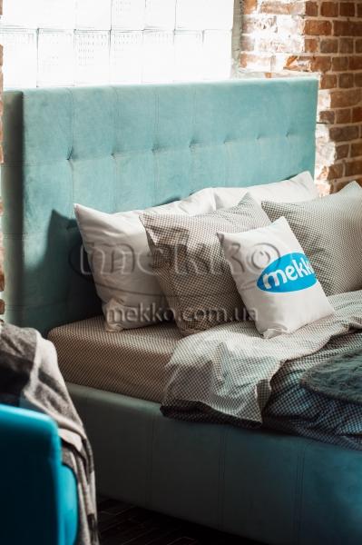 М'яке ліжко Angela (Анжела) Mekko  Луцьк-6