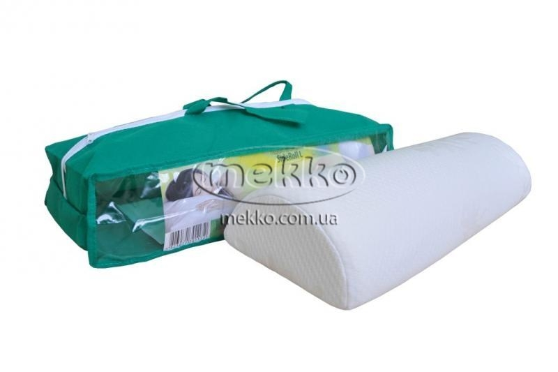Ортопедичний матрац Omega Sleep&Fly Organic   Луцьк-2